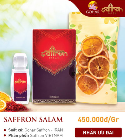 saffron-salam