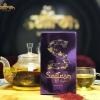 saffron-shyam-cho-ba-bau