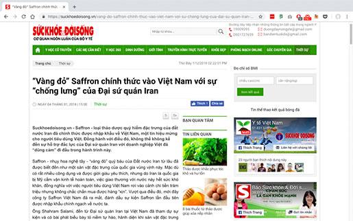 saffron-việt-nam-trên-sức-khỏe-đời-sống