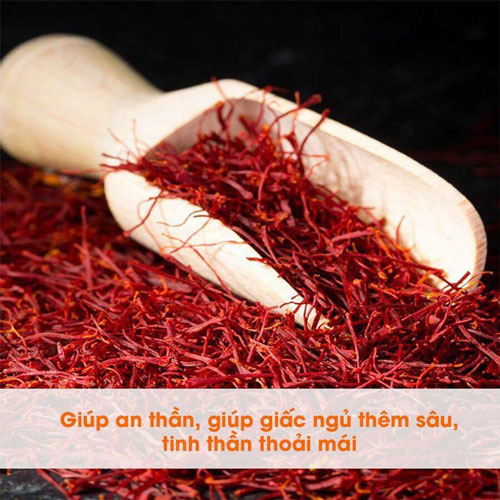 nhuy-hoa-nghe-tay-saffron-dieu-tri-mat-ngu