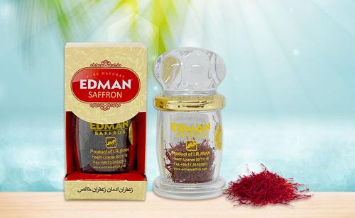 khuyen-mai-saffron-edman