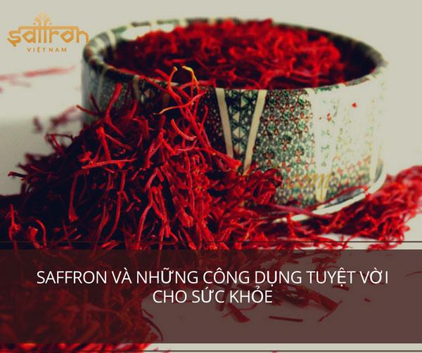 saffron-hỗ-trợ-điều-trị-mất-ngủ