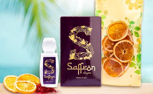 saffron-shyam-khuyen-mai
