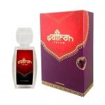 Saffron Salam tốt cho người bị mất ngủ