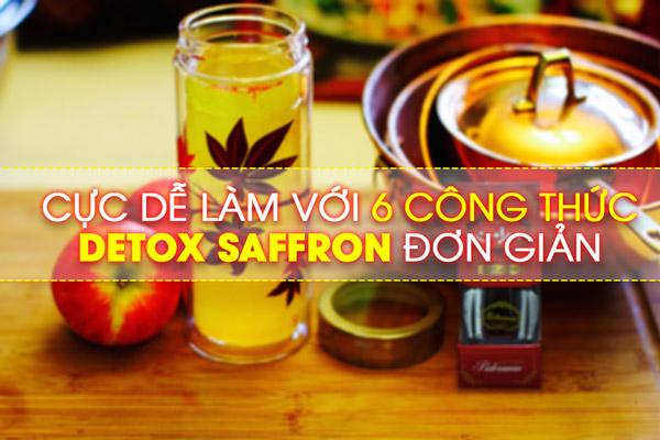 cach-pha-saffron-de-giam-can