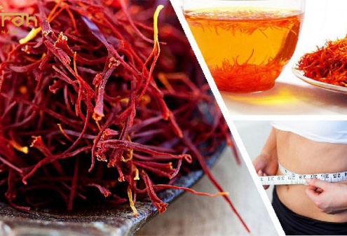giam-can-bang-saffron