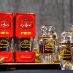 Khai trương chuỗi bán lẻ Saffron Bahraman