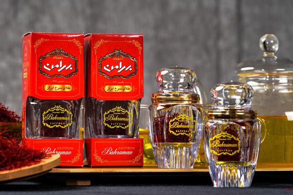 saffron-viet-nam-khai-truong-chuoi-ban-le-saffron-bahraman-chinh-hang-tren-toan-quoc