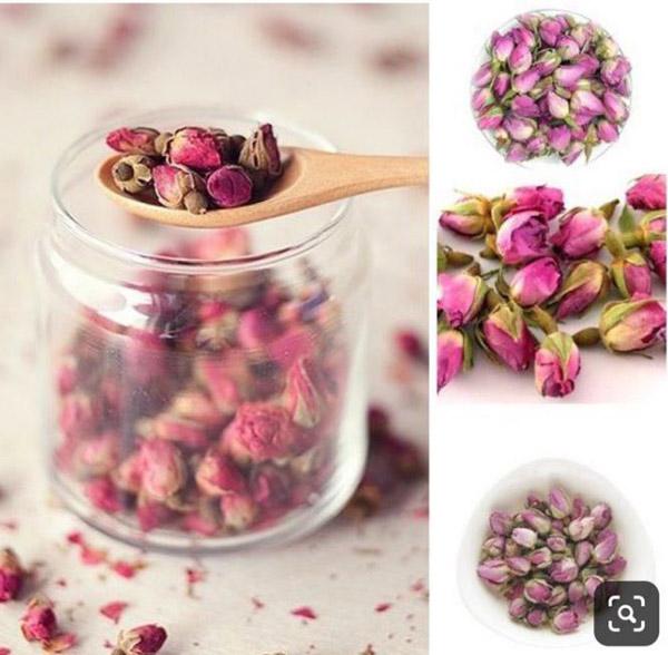 hộp-hoa-hồng-Shiraz-25-giá-160K
