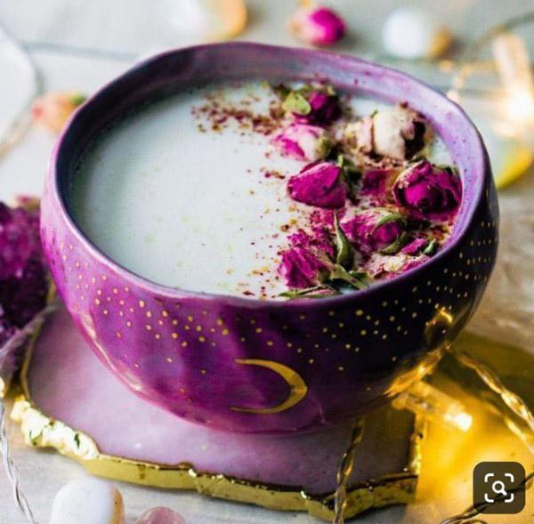 hoa-hồng-shiraz-Iran