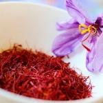 Sử dụng Saffron thế nào giúp tăng cường hệ hô hấp hiệu quả?