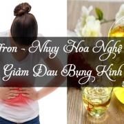 saffron-nhuy-hoa-nghe-tay-giam-dau-bung-kinh(3)