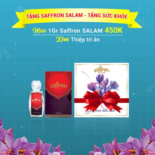saffron-salam-1gram-20-11