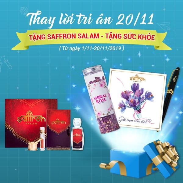 saffron-salam-20-11-1