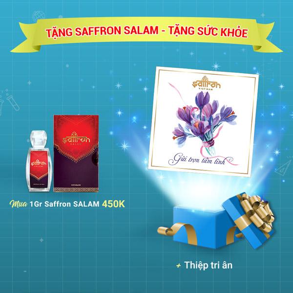 saffron-salam-20-11-1gram