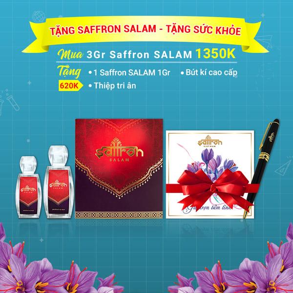 saffron-salam-3gram-20-11