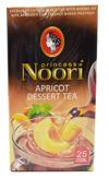 apricot-dessert-tea-Noori-Princess