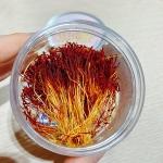 Trải nghiệm tự thu hoạch Saffron tươi để có được Saffron Negin