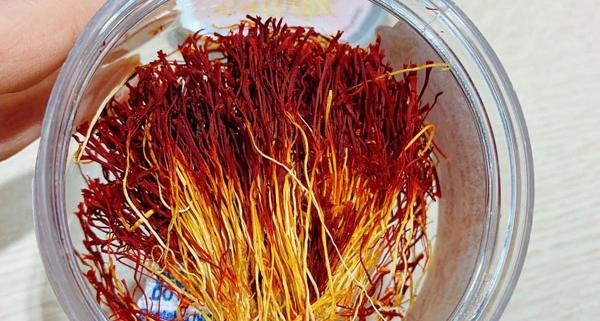fresh-saffron-nhap-khau-tu-iran