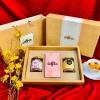 Saffron-đông-trùng-hồng-900