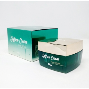 cira cream
