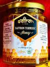 saffron-tinh-bot-nghe
