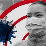 Tăng hệ miễn dịch là cách tốt nhất để chống virus Corona