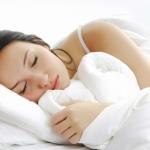 5 cách giúp ngon giấc không cần dùng thuốc