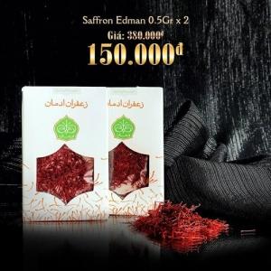 saffron-edman-0.5-gram