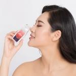 Mặt nạ nhụy hoa nghệ tây - 5 công thức giải quyết mọi vấn đề da
