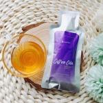 Nước uống Collagen Saffron Đức 3500mg liệu trình 7 ngày