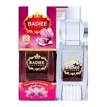 saffron-badiee-khuyen-mai