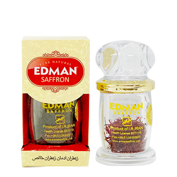 saffron-edman-khuyen-mai