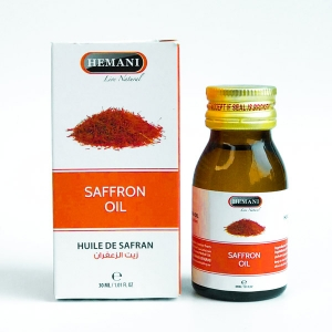 saffron-oil-30ml