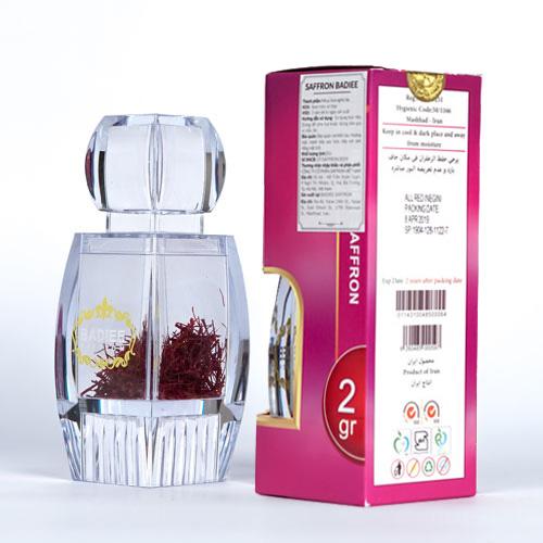 san-pham-saffron-badiee-2gr