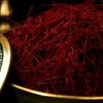 Giá nghệ tây saffron 450 triệu đồng/kg vẫn được giới nhà giàu Việt săn lùng dịp cận Tết