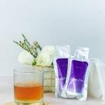 Cách uống collagen tốt nhất cho da căng bóng sáng trắng sau 28 ngày