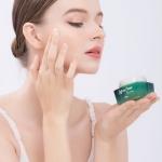 Tác hại của máy điều hòa đối với sức khỏe và làn da