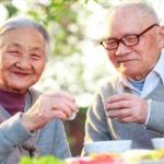 3 cách uống saffron tốt nhất cho người già