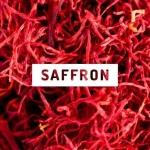 Saffron giúp giảm các triệu chứng tiền kinh nguyệt?