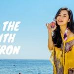 Saffron chống nắng nội sinh?