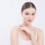 Collagen trắng da là gì? Có tốt không?