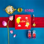SALAM Moontea - Tr� Trung thu phi棚n b畉� gi畛� h畉� m湛a tr�ng 2020