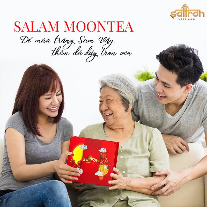 saffron-moontea-hop-qua-trung-thu-cao-cap-2