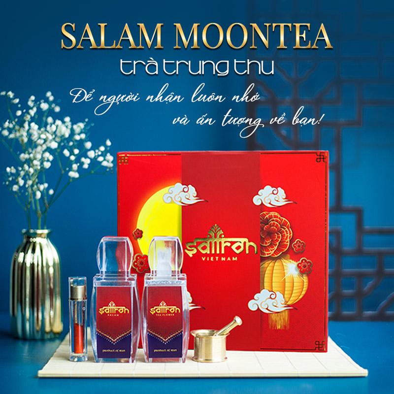 saffron-moontea-hop-qua-trung-thu-cao-cap