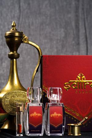 saffron-salam-cao-cap