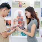 Saffron tăng cường sinh lý cho cả nam và nữ