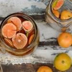 Saffron ngâm mật ong - 3 công thức đem lại tác dụng kỳ diệu bất ngờ
