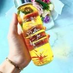 Cách sử dụng saffron ngâm mật ong tốt nhất