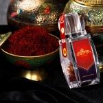 Saffron Tây Á và Saffron Việt Nam, mua saffron uy tín chính hãng